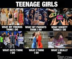 Memes About Teenagers - best internet memes of 2012 viral pictures images of the year