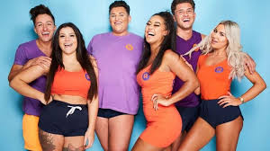 the social cast ibiza weekender cast start time and spoilers from the new series
