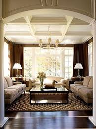 Best  Chocolate Walls Ideas On Pinterest Brown Decor Cute - Design of ceiling in living room