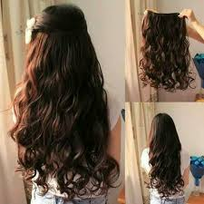 permanent hair extensions hair extensions for in new delhi we do permanent hair