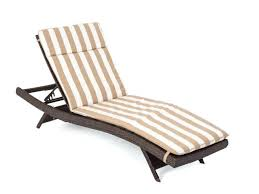 lounge chaise patio furniture cushions sku intended for incredible