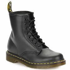 doc martens womens boots sale doc martens boots sale dr martens ankle boots boots 1460