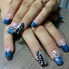 ivy u0027s nails 12 photos nail salons daytona beach fl phone