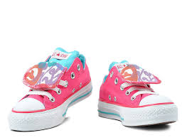 womens pink boots sale cheap converse nyc womens converse tongue shoes pink