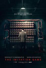 Cinetopia Mill Plain Showtimes by Best 25 Andrew Hodges Ideas On Pinterest The Imitation Game