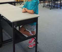 standing desks for students why kids should use standing desks in fatherly