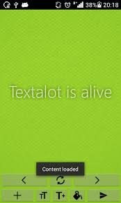 Text Meme Generator - buy text meme generator chat and utilities for android