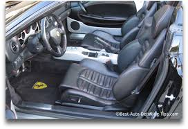 Best Upholstery Cleaner For Car Seats Car Upholstery Cleaning Tips That Don U0027t Find Out What Really