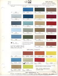 ppg auto paint color chart ideas ppg delfleet createx colors