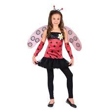 ladybug costumes animal costumes for kids costume kingdom