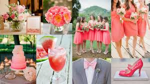 wedding theme stylish theme ideas for weddings top 5 color theme for