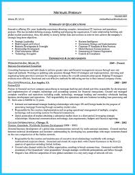 best chosen resume format cool formula to make interesting business intelligence