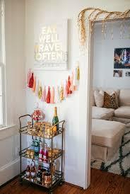 Home Design Und Decor Best 25 World Travel Decor Ideas On Pinterest Travel
