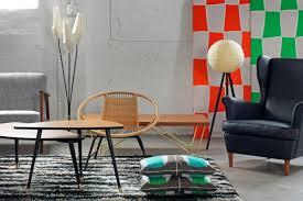 Patio Furniture Costco - furniture costco outdoor furniture lowes patio furniture