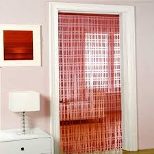 Kitchen Door Curtain Ideas Curtains Ideas Curtains For Kitchen Door Window Inspiring