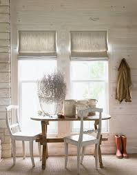 Where To Buy Roman Shades - urban farmgirl made to order roman shades