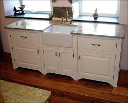 Metal Kitchen Sink Cabinet Unit Metal Kitchen Sink Cabinet Unit Swanstone Kitchen Sinks Lowes