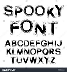 items similar to holiday halloween words say quot spooky spooky