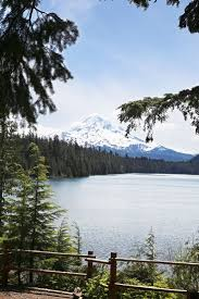 Oregon best place to travel images Best 25 oregon camping ideas oregon portland jpg
