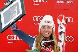 Most Decorated Winter Olympian - 10 u s athletes to watch at the sochi winter olympics cbssports com