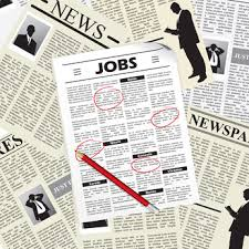 alternative jobs for journalists considering other careers eight lessons learned from a former journalist s job search poynter