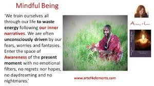 quote life journey path spiritual journey