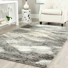 bedroom rug area rugs overstock home interior design wayfair com