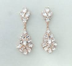 gold dangle earrings dangle gold earrings gold dangle earrings uk watford health