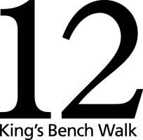 1 Kings Bench Walk Chambers Kings Bench Walk Chambers Best Benches
