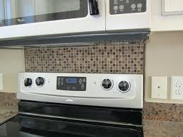 Kitchen Stove Designs Backsplash For Stove U2013 April Piluso Me