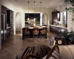 White Marble Kitchen Island Eat In Kitchen Island Dark Brown Upholstered Kitchen Seatings