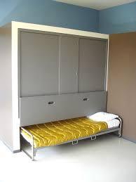 design mã bel stuttgart 17 best images about furniture on ux ui designer