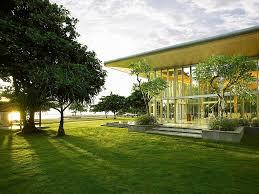 Spring Garden Family Restaurant Luxury Hotel Nusa Dua U2013 Sofitel Bali Nusa Dua Beach Resort