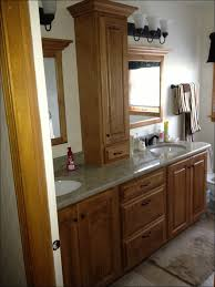 Solid Wood Bedroom Furniture Made In America Kitchen Solid Wood Furniture Near Me Simply Amish Furniture