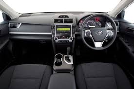 toyota camry altise for sale toyota camry altise price australia toyota camry car sales
