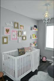 chambre bébé originale idee deco bebe garcon avec decoration chambre bebe fille et