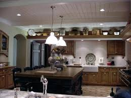 retro kitchen lighting ideas kitchen l ideas kitchen lighting kitchen ideas light kitchen