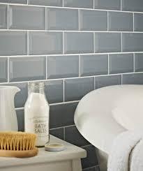 Bathroom Tiles Blue Colour Metro Mannix Tiles U0026 Bathrooms