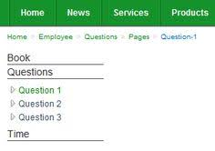 sharepoint 2010 branding feature project template and instructions