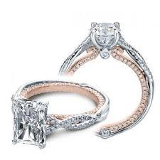 radiant cut engagement rings radiant cut engagement rings