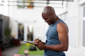 personal trainer diet plans livestrong com