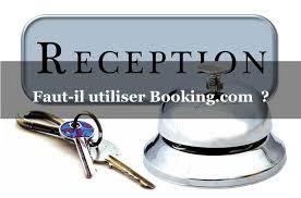 location chambre entre particulier booking com grosse arnaque ou eldorado pour la location