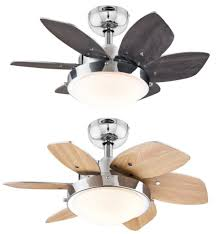 outdoor porch ceiling fans country cottage living rooms farmhouse