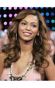 Roller Set Hairstyles Beyonce Synthetic Long Roller Set Curls Wig Scene Wigs D4 Wwg222