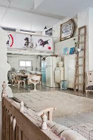 vintage home interior fotographer manolo yllera s eclectic vintage home interior