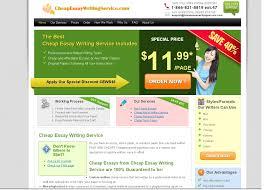 custom essay papers professional research paper writer websites     Graduate School Essay Example   sample graduate school essays california  state university Graduate Essay Sample Law