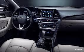 2011 Sonata Interior Hyundai Sonata Interior Justsingit Com