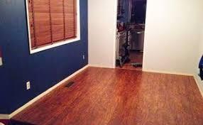 Laminate Flooring Diy How To Paint Over Laminate Flooring Hometalk