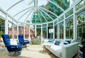 Conservatories And Sunrooms Chicago Conservatories Conservatories Builder In Chicago