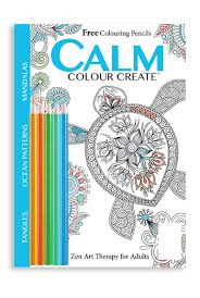 calm colour calm colour create magazine review twin mummy and daddy